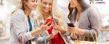 5 Mistakes That Merchants Must Avoid About Mobile Commerce