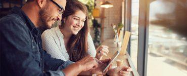 how-beacon-technology-improve-sales