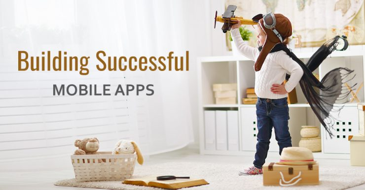building-successful-mobile-apps