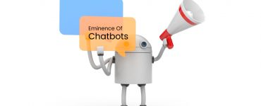 eminence-of-chatbots