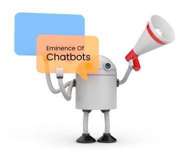 eminence-of-chatbots