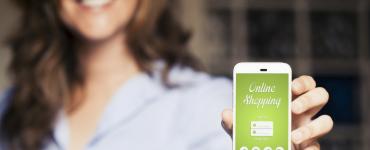 PrestaShop Mobile App