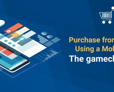 mobile retail store apps