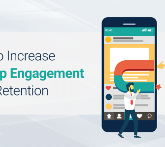 Mobile App Engagement and User Retention