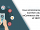 mCommerce becoming the trend of 2020