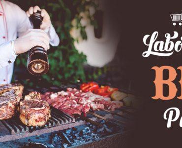 Restaurant-bbq-party- Labor day