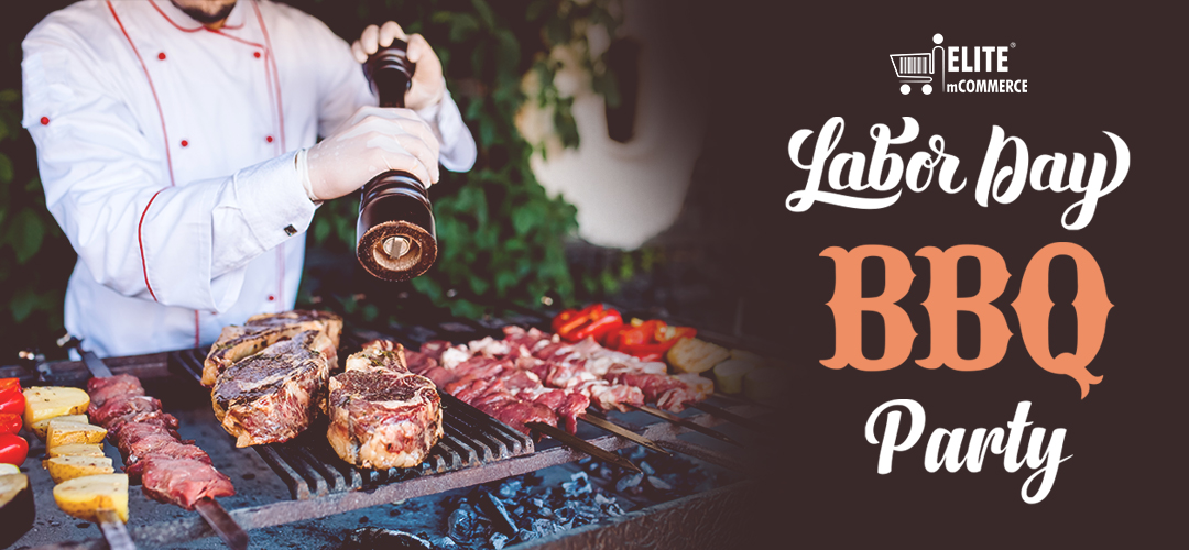Restaurant-bbq-party- Labor day
