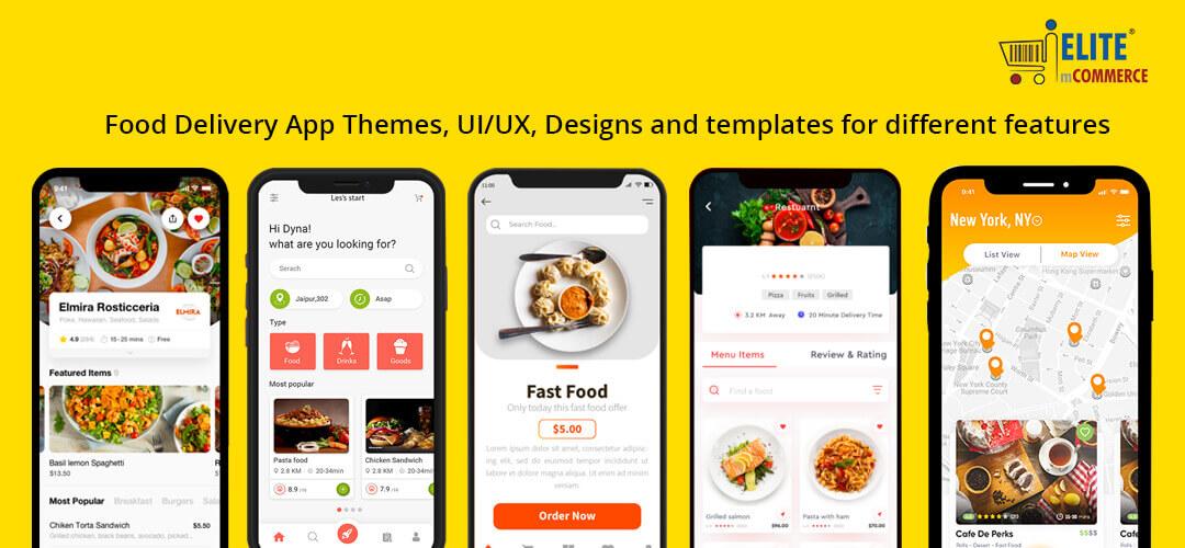 app-themes-ul-ux