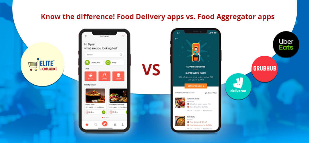 food-delivery-apps-vs-food-aggregator-apps