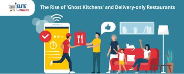 gost-kitchen-and-Delivery-only-restaurants