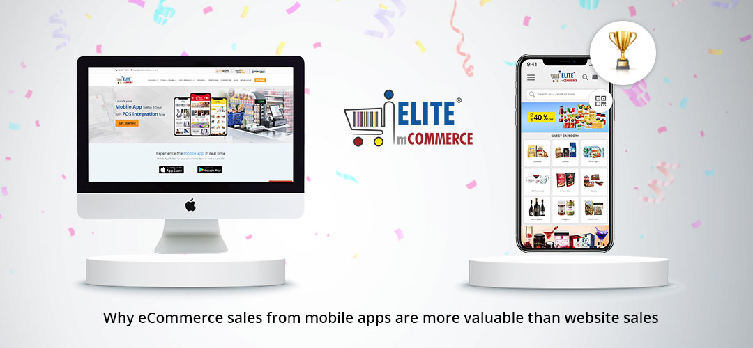 mobile-apps-are-more-valuable-than-websites-sales
