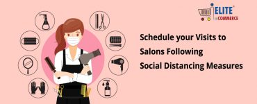 schedule-your-visits-to-salons
