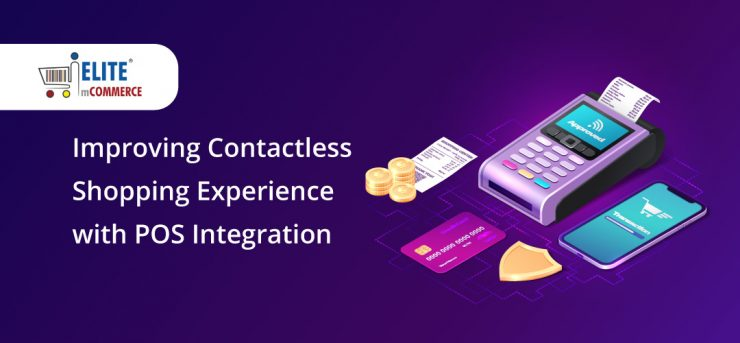 contactless-shopping-experience
