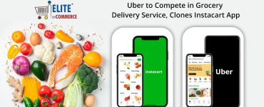 uber-to-compete-in-Grocery delivey service clones instacart app