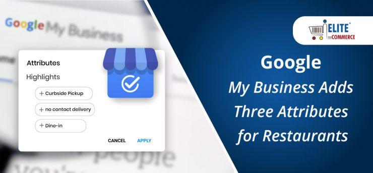 google-my-business-new-three-attributes