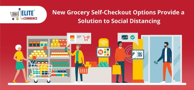 new-self-checkout-options-in-stores-provide-social-distancing