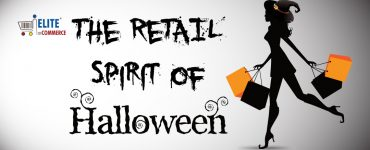 the-retail-spirit-of-halloween