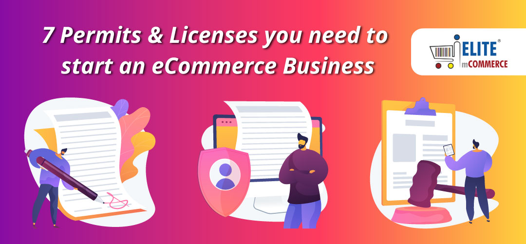 7-Permits-Licenses-you-need-to-start-an-eCommerce-Business