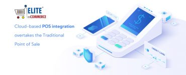 cloud-based-pos-integration