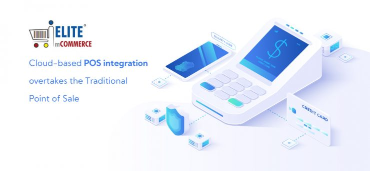 cloud-based-pos-integration