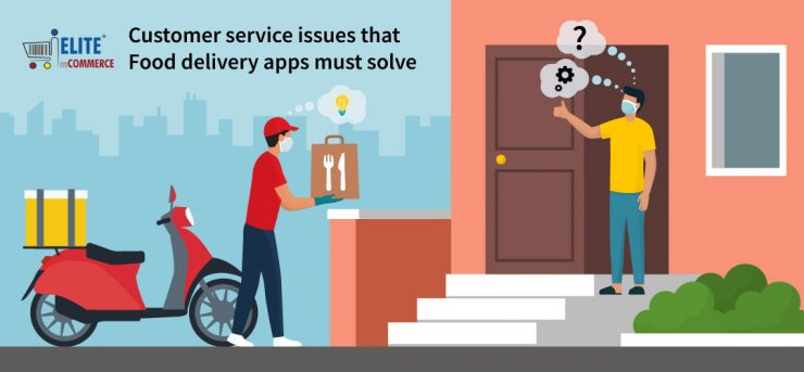 Customer-service-issues-that-Food-delivery-apps