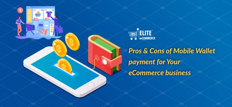 Mobile-Wallet-payment-for-Your-eCommerce-business