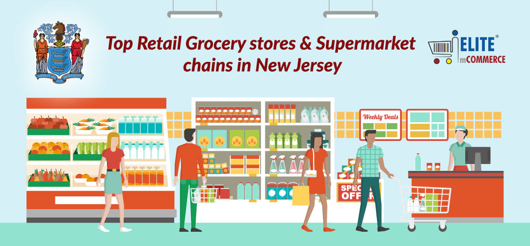 Top-Retail-Grocery-stores-Supermarket-chains-in-New-Jersey.
