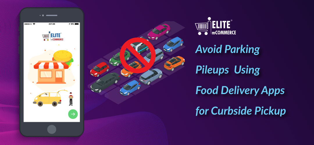 how-to-aviod-parking-pileus-using-food-delivery-apps