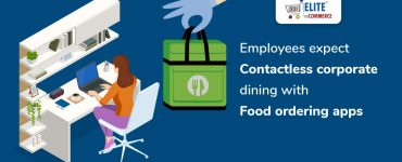 Contactless-corporate-dining-with-Food-ordering-apps