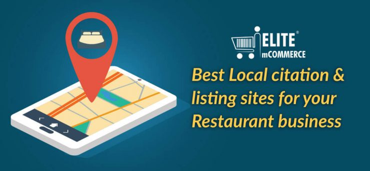 Local-citation-listing-sites