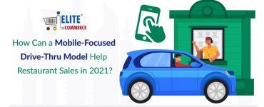 Mobile-Focused-Drive-Thru-Model-Help-Restaurant-Sales-in-2021