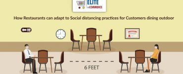 Restaurants-should-adapt-to-Social-distancing-practices-for-Customers-dining-outdoor