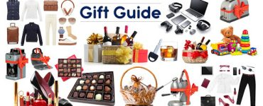 gifr-guide