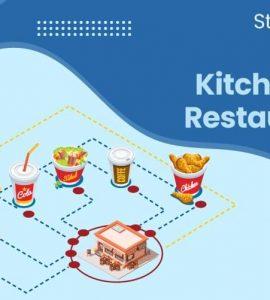 Centralized-Kitchens-for-Restaurant.