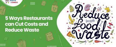Reduce-Food-Waste-min