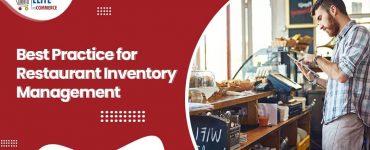 Restaurant-Inventory-Management