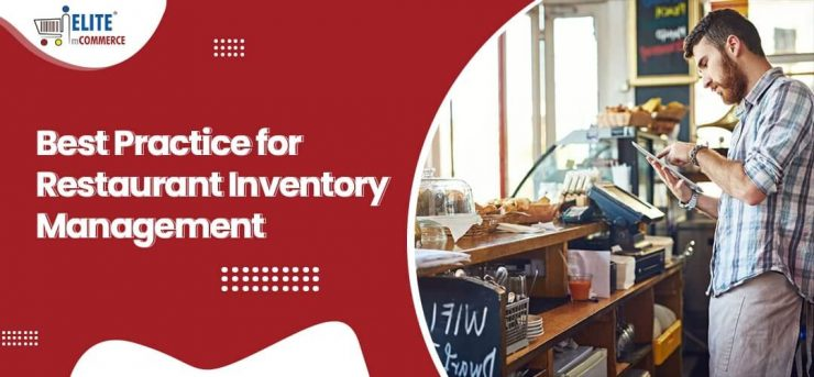Restaurant-Inventory-Management