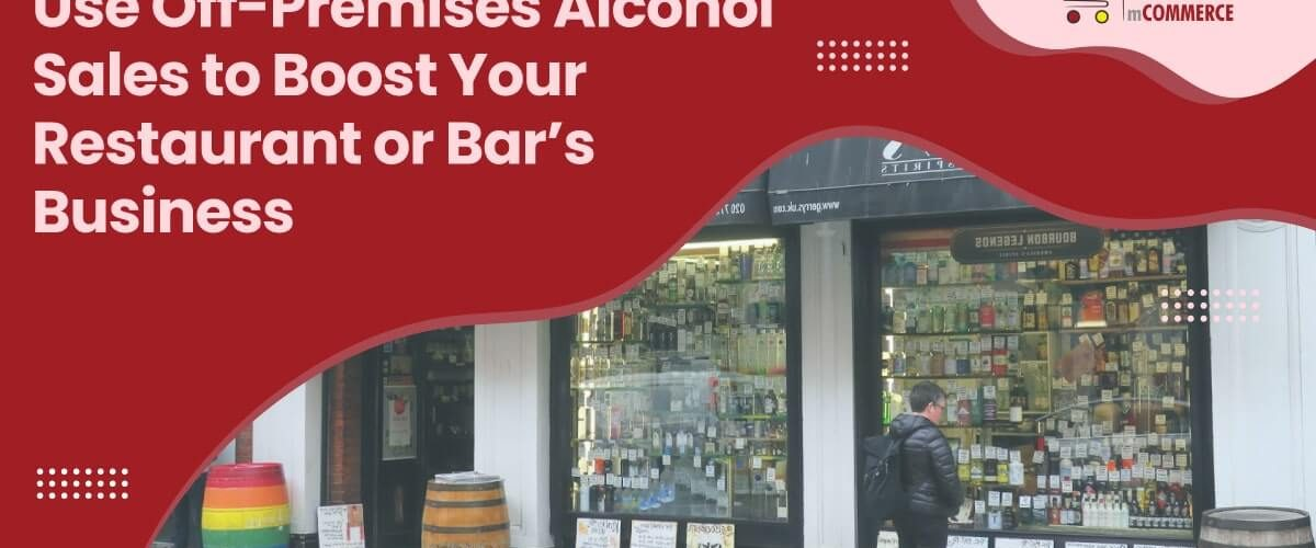 incress-Alcohol-Sales-in-Boost-Your-Restaurant-or-Bar's-Business