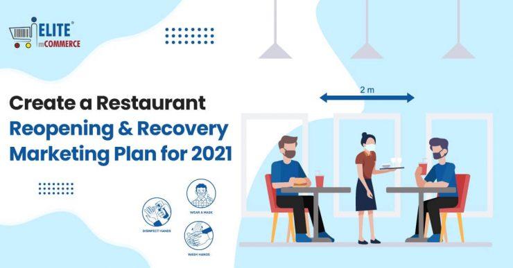restaurant-reopening-plan-2021