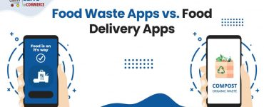 Food-Waste-Apps-vs.-Food-Delivery-Apps