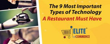 Important-Technology-for-Restaurant
