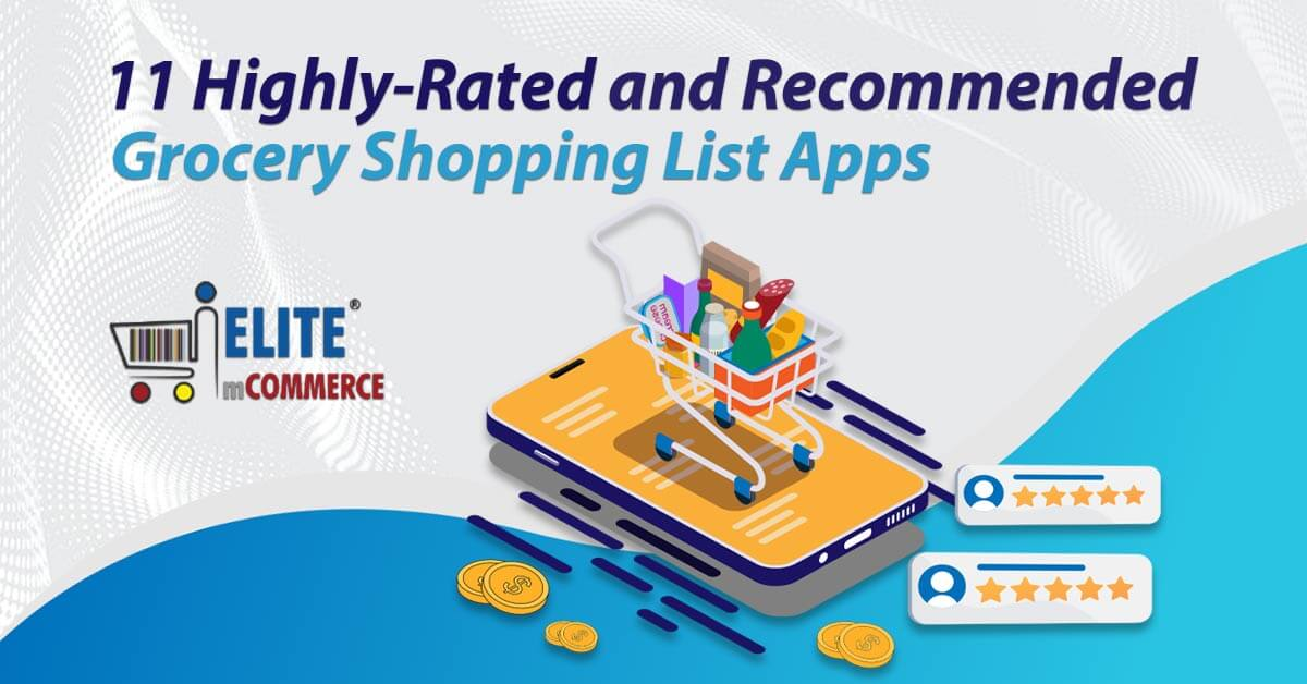 Recommended-Grocery-Shopping-List-Apps