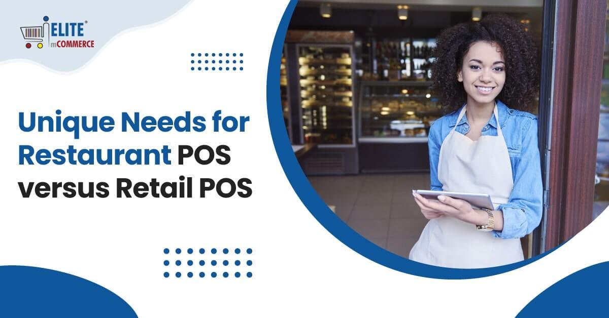 Restaurant-POS-vs-Retail-POS-system