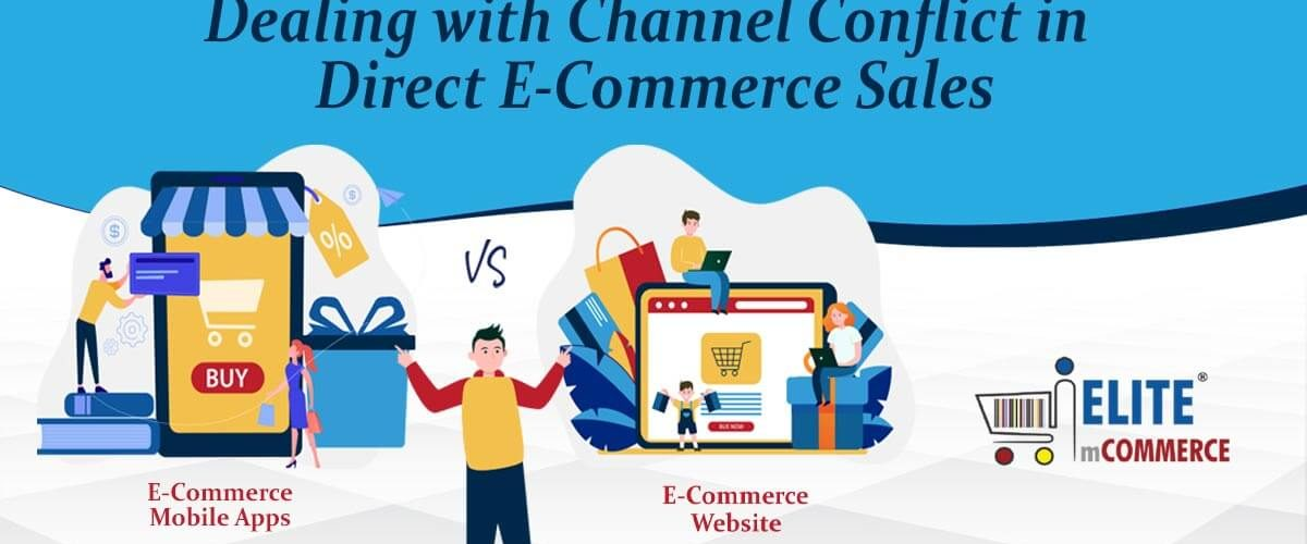 ecommerce-channel-conflict