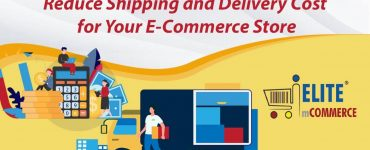 reduce-shipping-and-delivery-cost