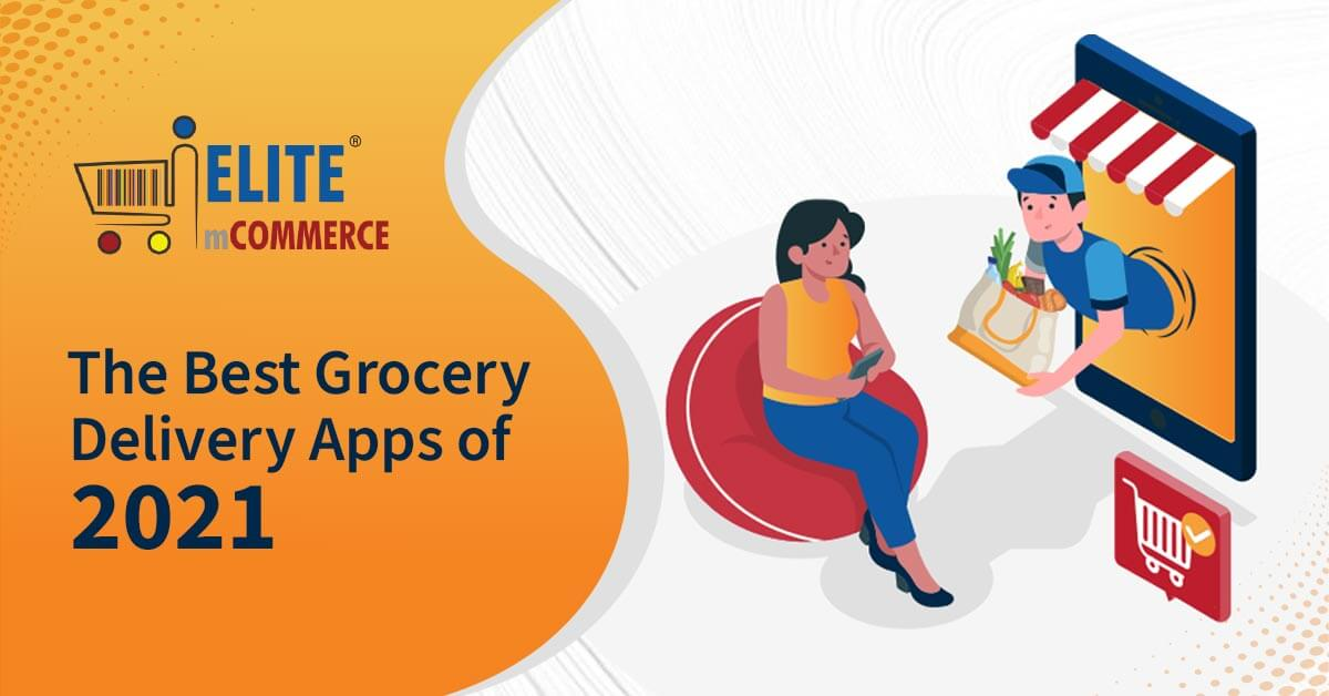 Best-Grocery-Delivery-Apps-for-2021