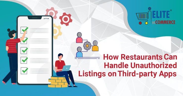 Restaurants-Can-Handle-Unauthorized-Listings-on-Third-party-Apps