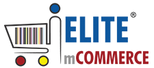 Elite m-Commerce