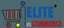 Elite m-Commerce