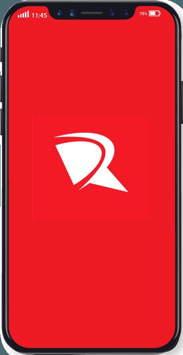 Elite m-commerce Mobile App